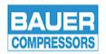 Bauer Compressors