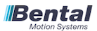 Bental Motion Systems