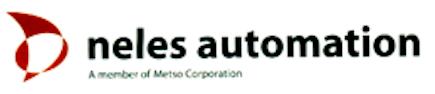 Neles Automation
