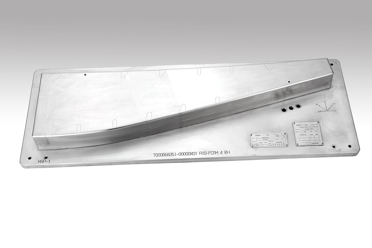 Aerospace-product-011