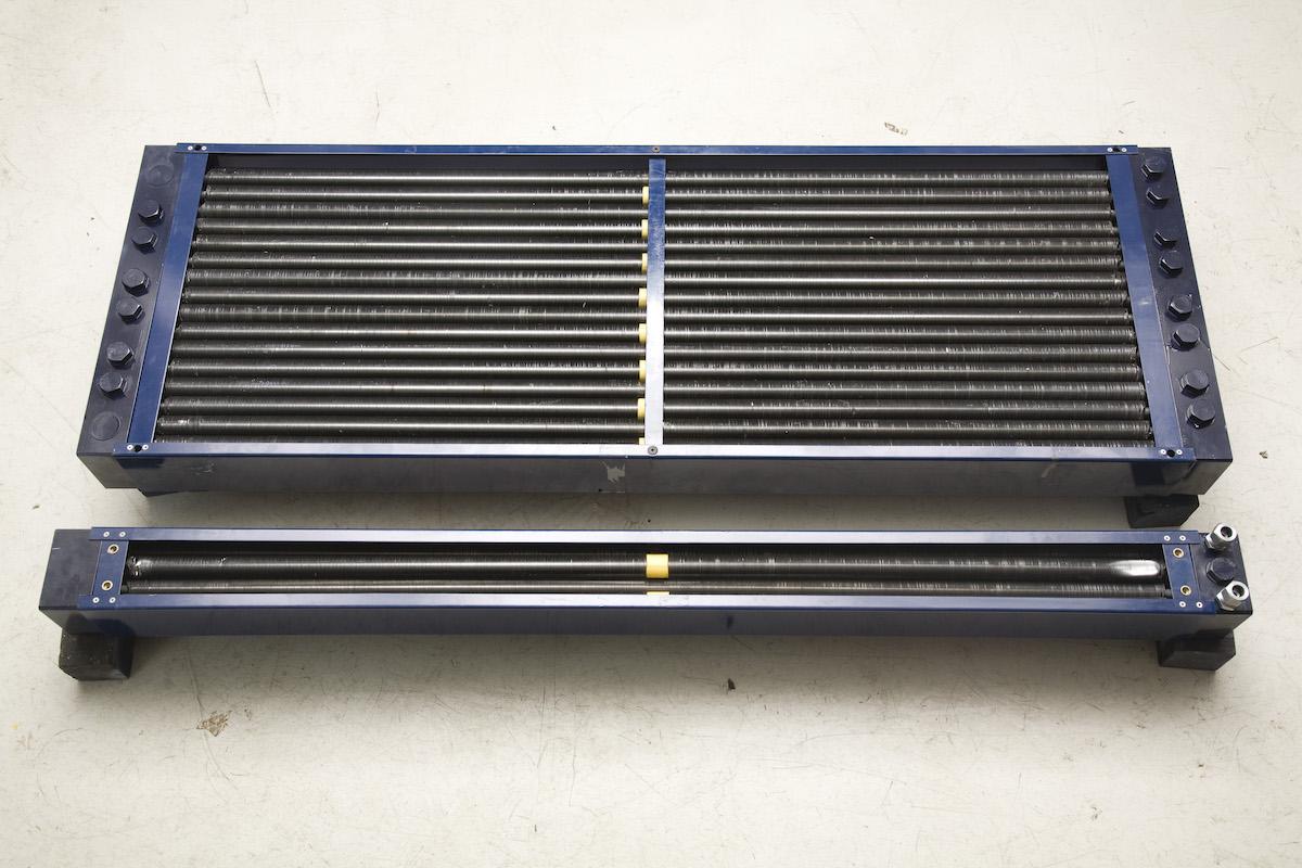 electro-mechanical-equipment-IMG_8013