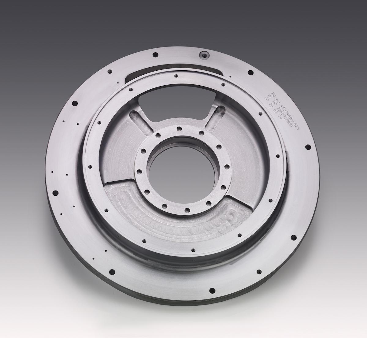 electro-mechanical-equipment-shirodkar-precicom01011
