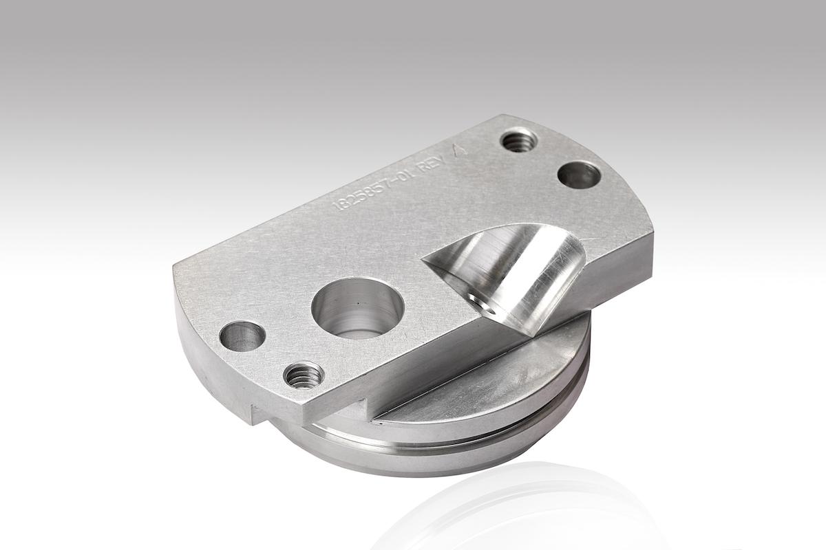 flow-control-measurement-product-014