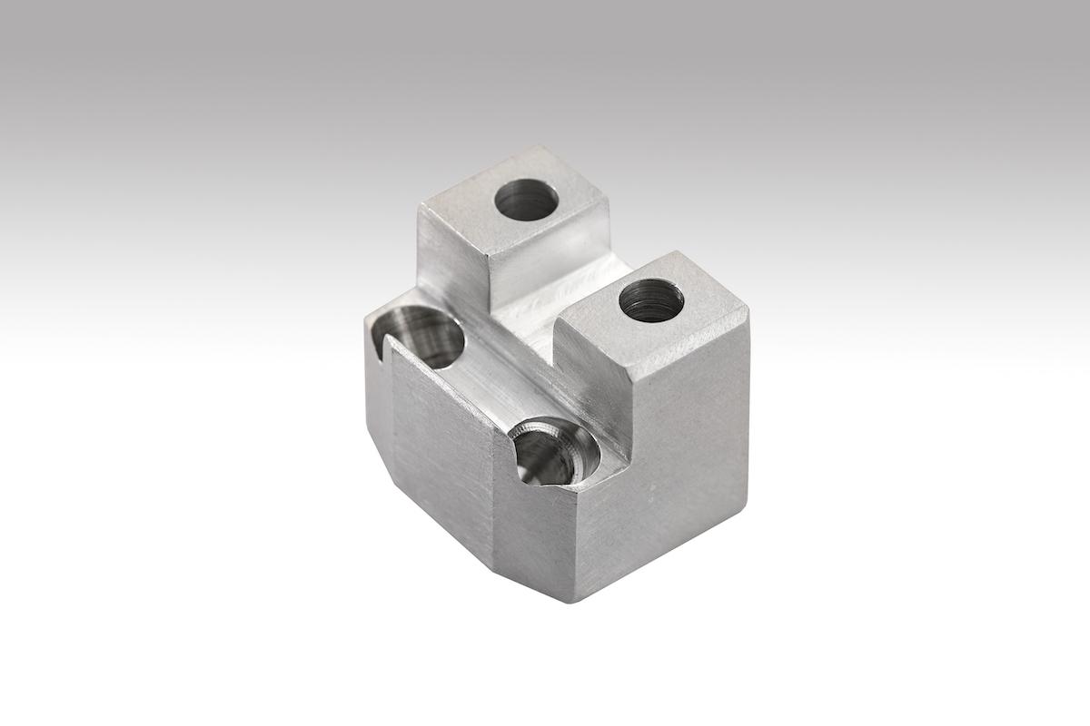flow-control-measurement-product-026