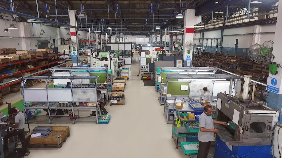 our-facility-Finishing-Area
