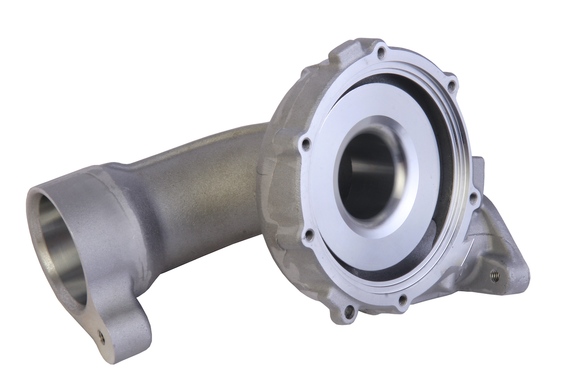 product-Compressor-Housing