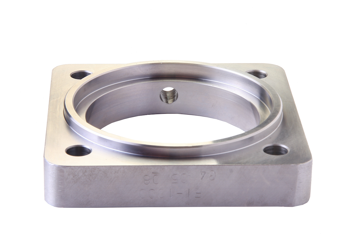 product-Inlet-Flange-for-Filter-Assembly